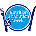 nutrition hidration week